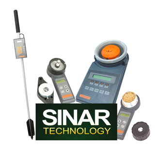 Sinar Technology